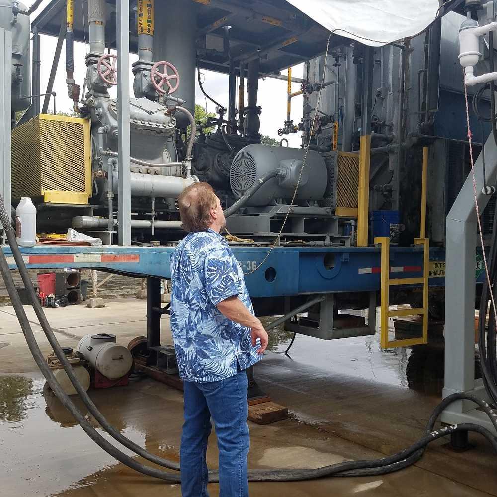 CBD Oil in Charlotte, North Carolina